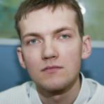 tzirulnicov