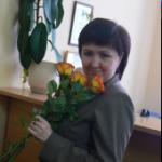 Наталья_Zabava