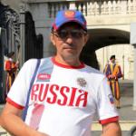 Алексей Бобровский