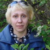 Наталья1970