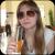 Катерина_tula