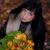 Анна_Anik