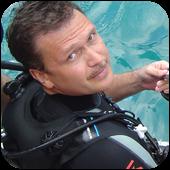Bon_diver