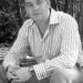 author-name