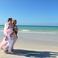 Пляж отеля Сол Палмерас