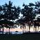 Закат на Лангкави