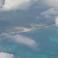 Прибрежная полоса