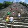 Пирамида Эль-Касильо