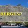 Берген аэропорт