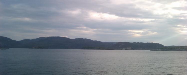 Киркенес