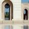 Мечеть Султана Кабуса - МАСКАТ