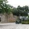 Замок Тавира