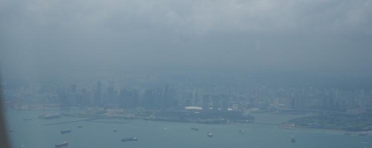 Сингапурский пролив