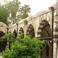 Дамаск-Мечеть и медресе Сулеймание