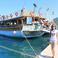 вперёд на экскурсию по эгейским бухтам...супер! весело!познавательно!