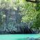 палаван остров какой то