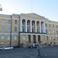 Главный корпус университета