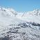 Франзузские Альпы