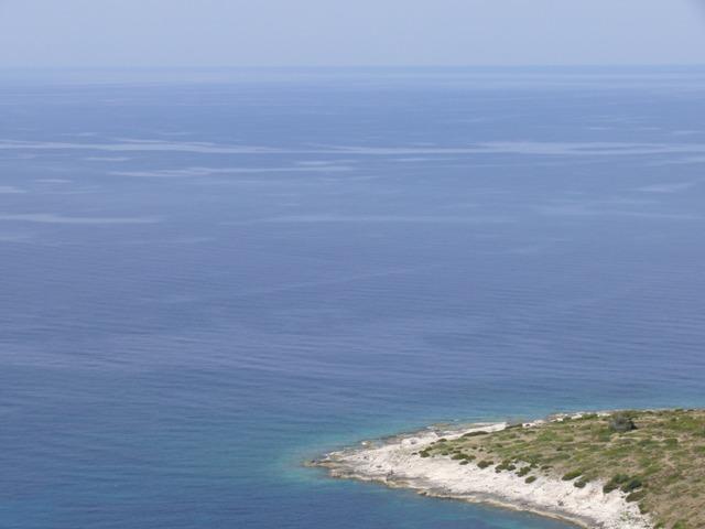 Лонг-Айленд по-хорватски