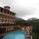Amay Hills Hotel