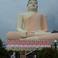 Храм Канди Вихара в Алутгаме