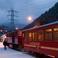 Местный поезд