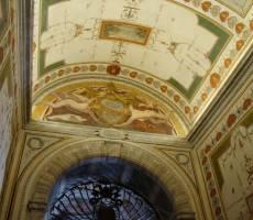 29-Ватикан.Музеи.Галерея