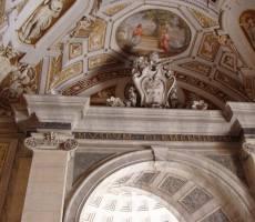 31-Ватикан.Музеи.Клементинум