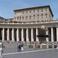 04-Ватикан.Спальные покои Папы Римского