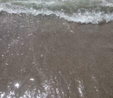 Вода очень чистая, молодцы- албанцы