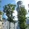 Замок короля Людвига Безумного – Нойшванштайн