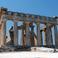 храм Афеи (Эгина)