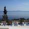 Sunshine Corfu