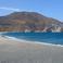 Пляж на юго-востоке Эвии (Потами)