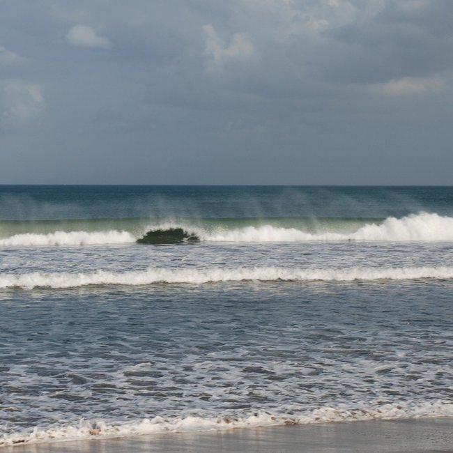 о.Бали