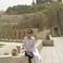 Амман. Цитадель