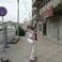 На улице Аммана