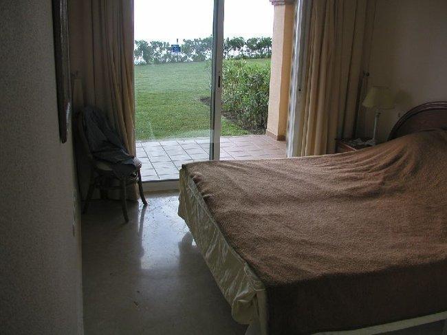 Т2. Спальня для родителей.