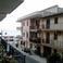 Stelle di mare вид с балкона