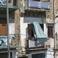 Балконы Палермо