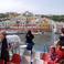 Ponza port