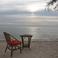 пляж Отрес Сиануквиль