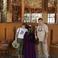 В Amboseli Sopa Lodge