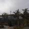 парк Труда