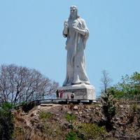 Гаванский Христос