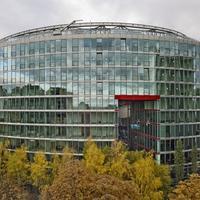 Sony-центр