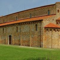 Базилика Сан Пьеро а Градо