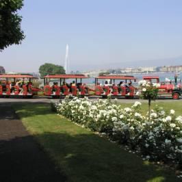 Лагранж парк