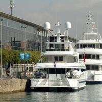 Порт Велль