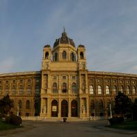 Музей природной истории